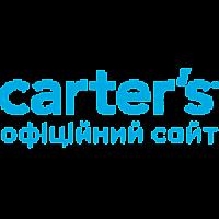 Купити дитячий одяг Картерс в інтернет - магазині.