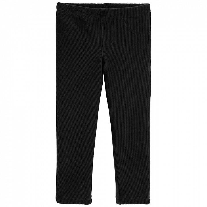 Штани для дівчинки (2J248010_2T)