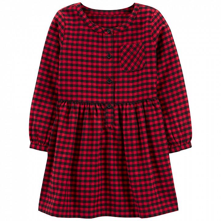 Сукня для дівчинки (2M548110_2T)