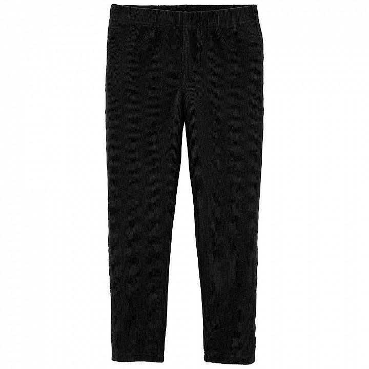 Штани для дівчинки (3J233510_5)