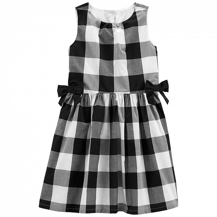 Сукня для дівчинки (3M026810_5)