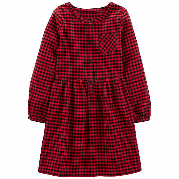 Сукня для дівчинки (3M548210_5)