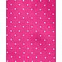 Комплект боді для дівчинки (46-55cm) (1L767010_NB)