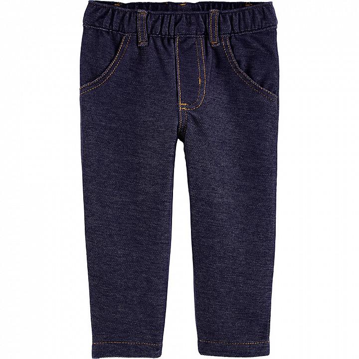 Штани для дівчинки (55-61cm) (1M008510_3M)