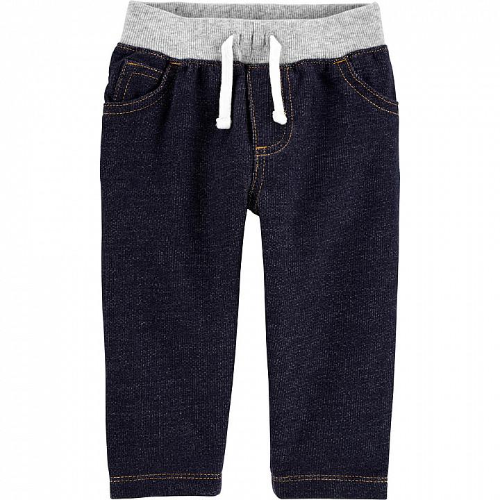 Штани для хлопчика (46-55cm) (1M008710_NB)
