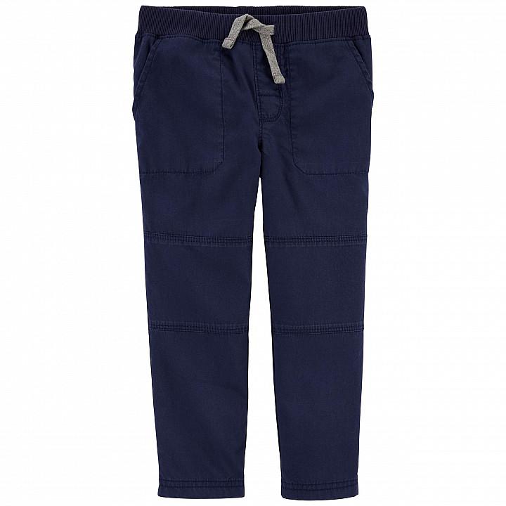 Штани для хлопчика (105-112cm) (2L760110_5T)