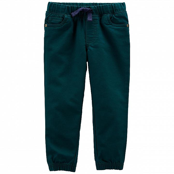 Штани для хлопчика (105-112cm) (2M006710_5T)