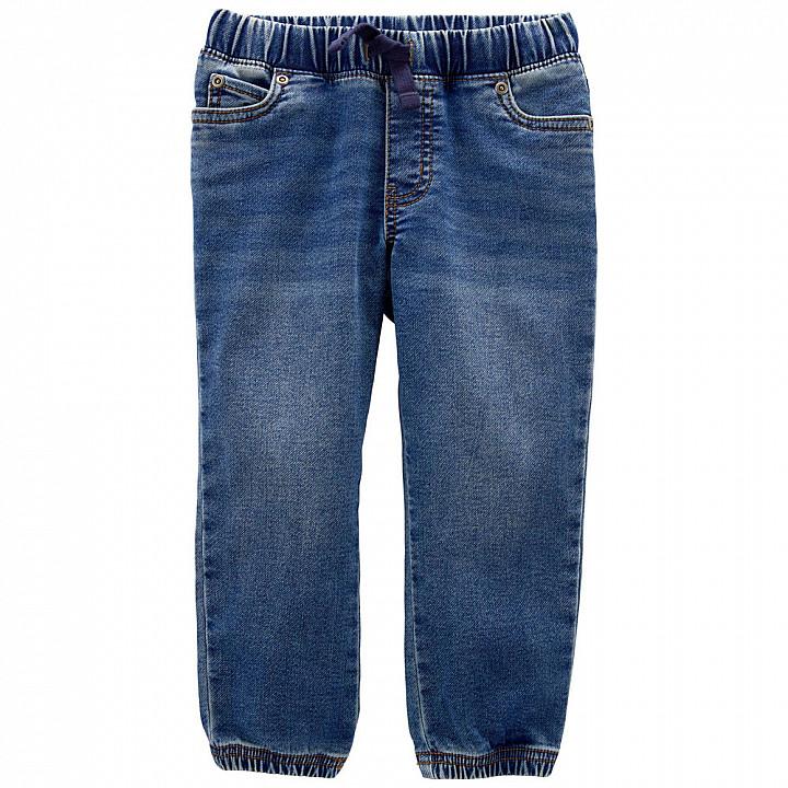 Джинси для хлопчика (105-112cm) (2M096210_5T)