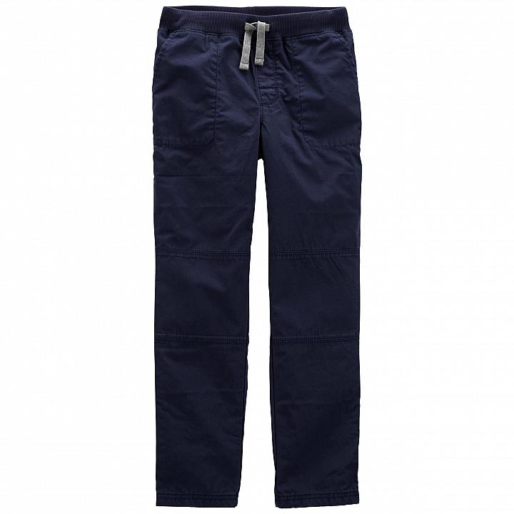 Штани для хлопчика (108-114cm) (3L760110_5)