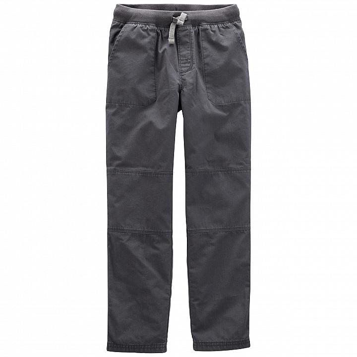 Штани для хлопчика (108-114cm) (3L760310_5)
