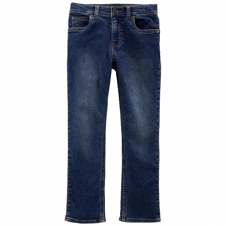 Джинси для хлопчика (108-114cm) (3M095410_5)