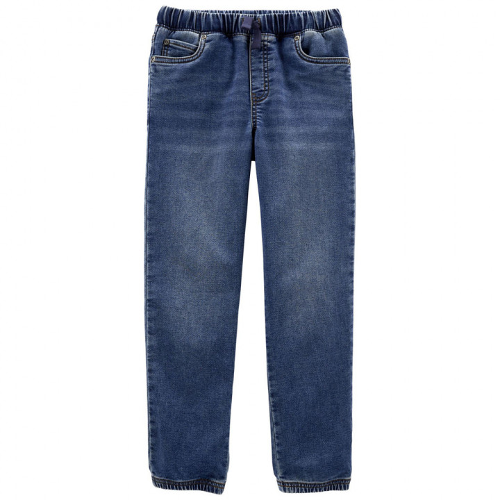 Джинси для хлопчика (108-114cm) (3M096210_5)