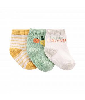 Шкарпетки унісекс (46-61 cm) (1L764310_0-3)