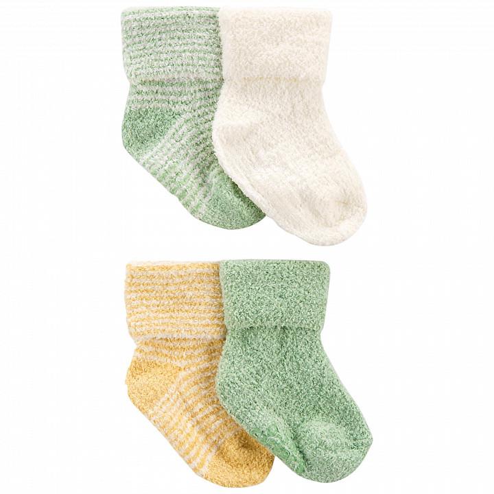 Шкарпетки унісекс (46-61 cm) (1L765310_0-3)