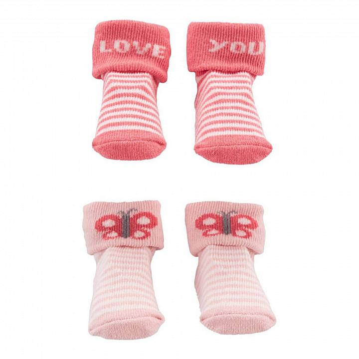 Шкарпетки для дівчинки (46-55cm) (1L765910_NB)
