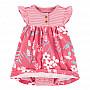 Комплект (2 шт.) сукня і кардиган для дівчинки (55-61cm) (1L778310_3M)