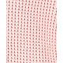 Кофта кардиган для дівчинки (55-61cm) (1L778910_3M)