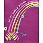 Комплект піжам (2 шт.) для дівчинки (69-72cm) (1L919510_9M)