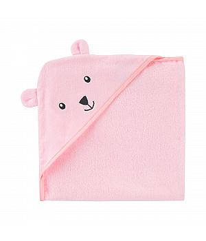 Рушник для дівчинки (OSZ) (1L932610_OSZ