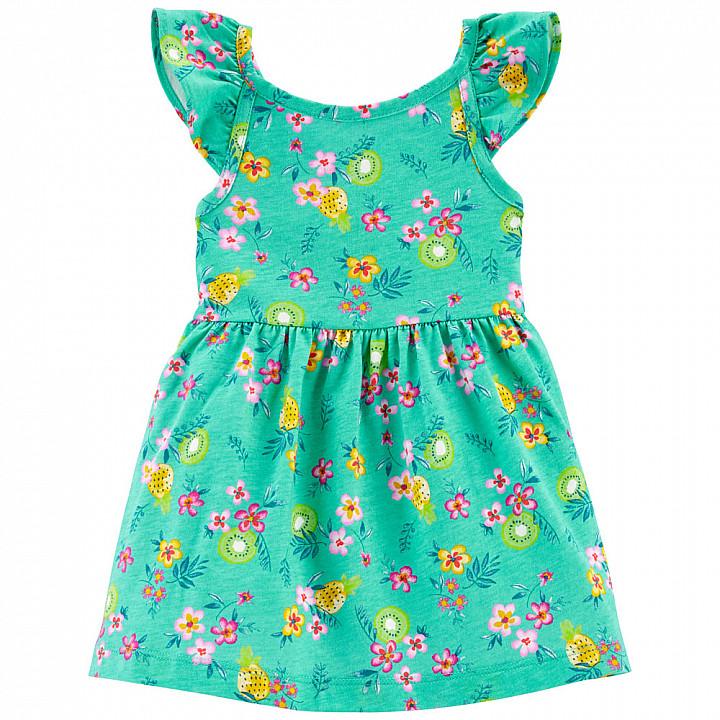Сукня для дівчинки  (1L728110_12M)