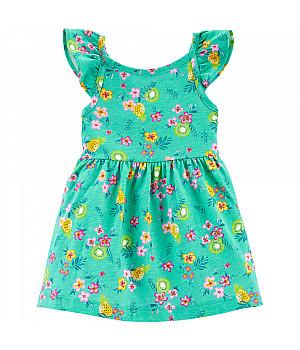 Сукня для дівчинки  (1L728110_18M)