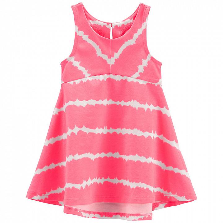 Сукня для дівчинки  (1L914810_18M)