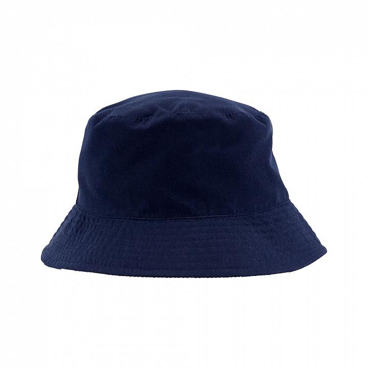 Капелюх панама для хлопчика  (3K453510_8-14)