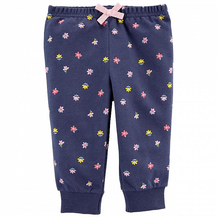 Штани для дівчинки (1K433010_24M)