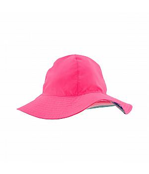 Шляпа-панама для дівчинки (3K459010_8-14)