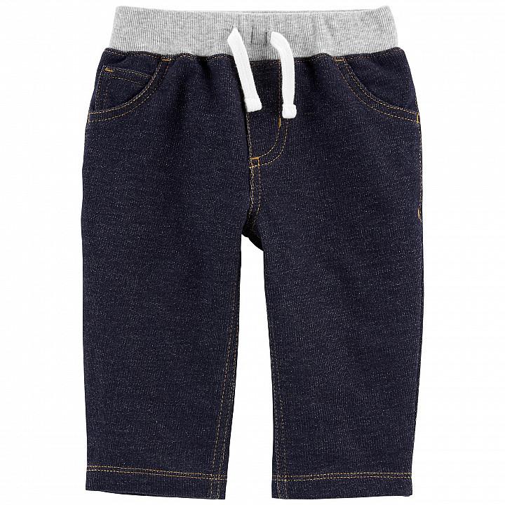 Штани для хлопчика (1K440910_18M)