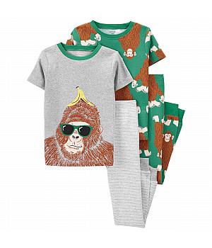 Комплект піжам 2в1 для хлопчика (3K478112_6)