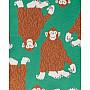 Комплект піжам для хлопчика 2В1 (3K478112_6)