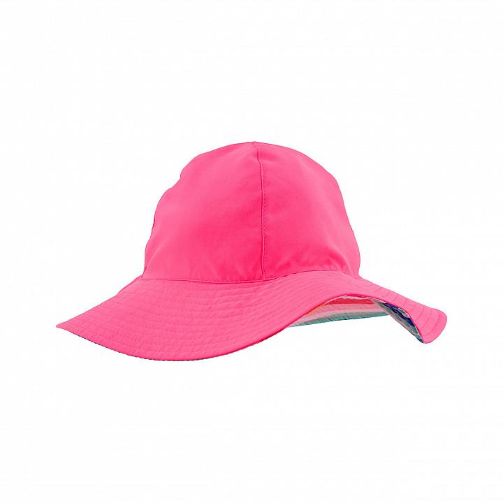 Шляпа-панама для дівчинки (2K459010_2T4T)