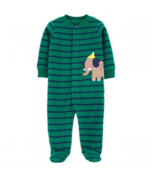 Піжама для хлопчика (1J908210_3M)