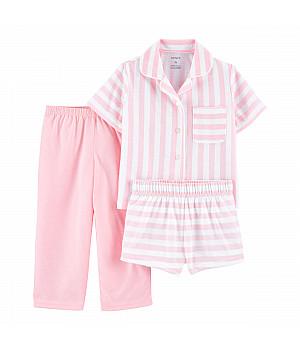 Піжама для дівчинки (3L571610_6)