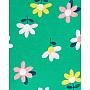 Комплект піжам для дівчинки 2В1 (3K410710_5)