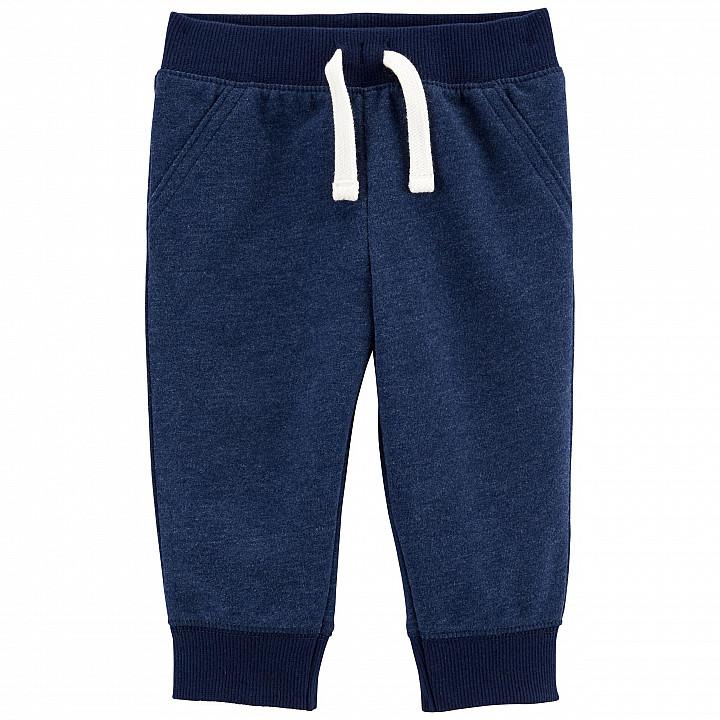 Штани для хлопчика (1K440310_12M)