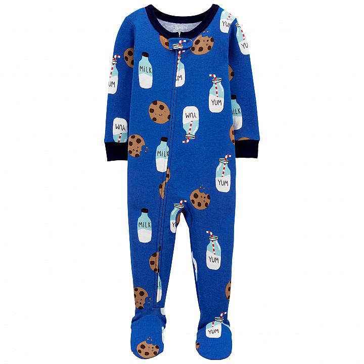 Піжама для хлопчика (1K596210_12M)