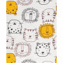 Комплект піжам 2в1 для хлопчика (2K630010_4T)