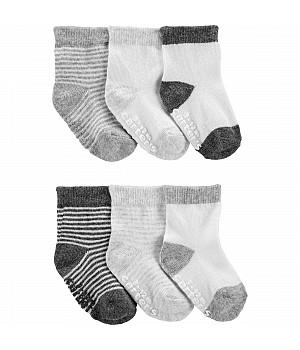 Шкарпетки (1H573210_0-3M)