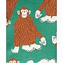 Комплект піжам 2в1 для хлопчика (2K479712_2T)