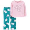 Піжами для дівчаток