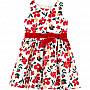 Сукня для дівчат (28874610_4T)