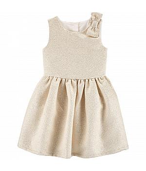 Сукня для дівчат (28874810_5T)