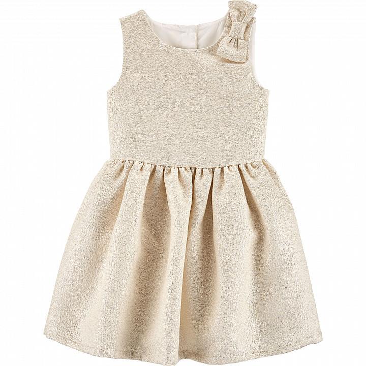Сукня для дівчат (28874810_2T)