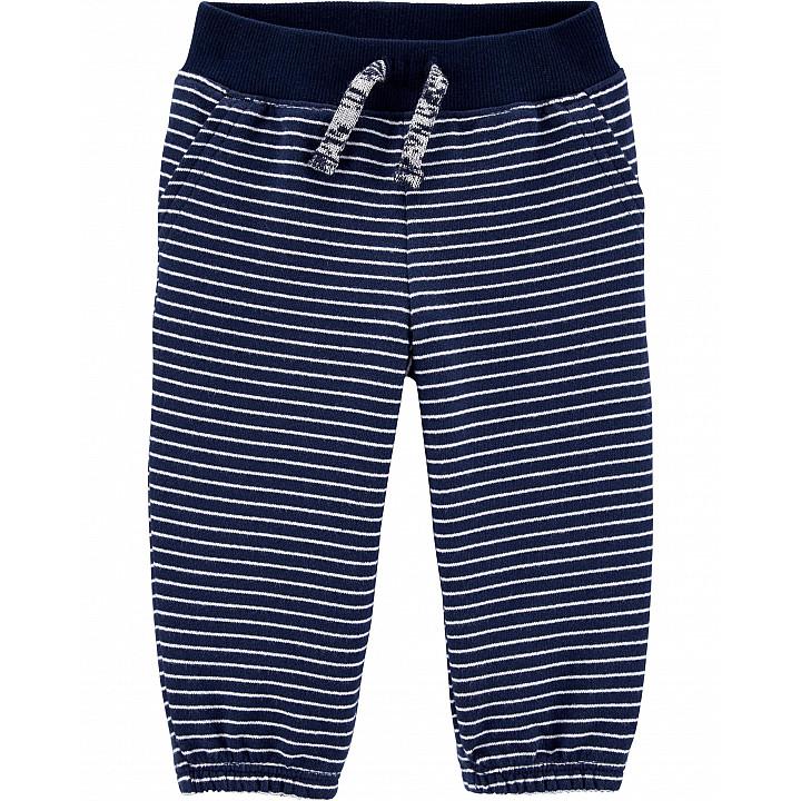 Спортивні штани для хлопчиків (1H314910_9M)