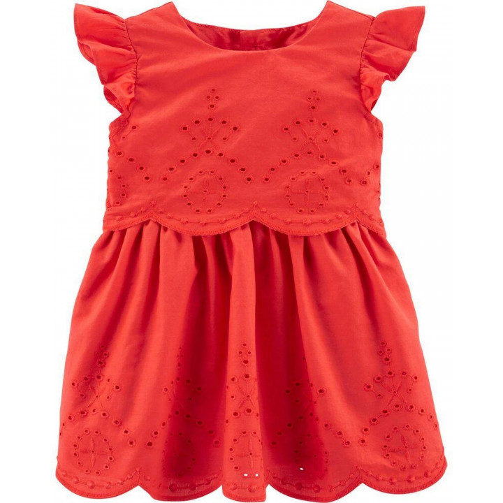 Сукня для дівчаток (1H406010_9M)