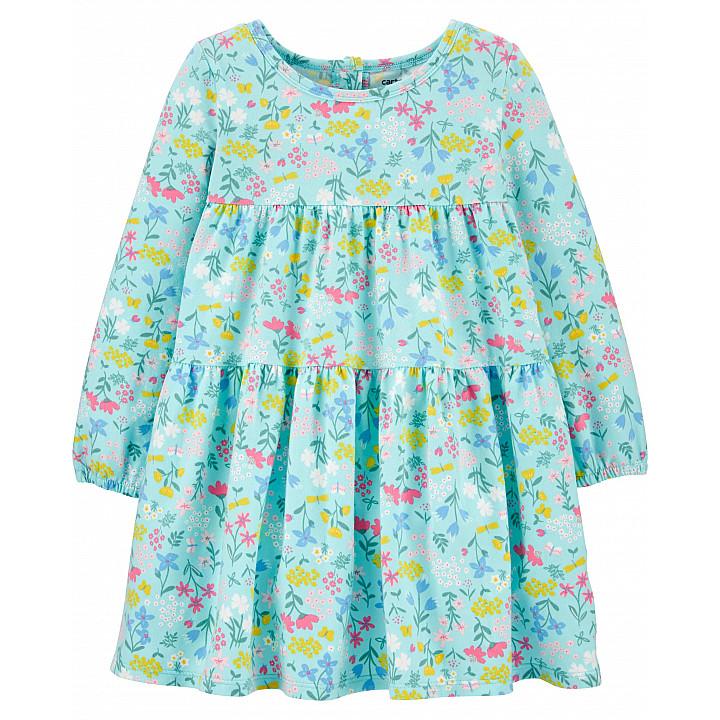 Сукня для дівчаток (1H402910_9M)