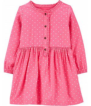 Сукня для дівчаток (1H403610_9M)