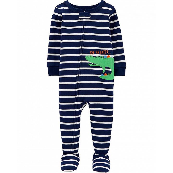 Піжама для хлопчиків (1H456610_24M)